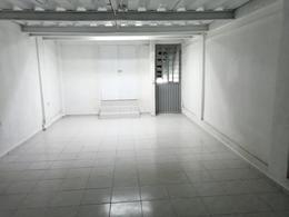 Foto Oficina en Renta en  Monterrey ,  Nuevo León  Renta Oficinas, Centro Monterrey NL, Calle Xicoténcatl #615