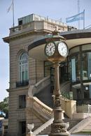 Foto Departamento en Venta en  Botanico,  Palermo  Avenida del Libertador al 4600