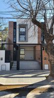 Foto Casa en Venta en  Parque Velez Sarsfield,  Cordoba Capital  Juan Ramón Aguirre 2940