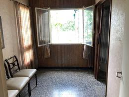 Foto Casa en Venta en  La Plata,  La Plata  5 entre 67 y 68