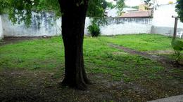 Foto thumbnail Oficina en Alquiler en  Alberdi,  Cordoba  AVELLANEDA al 300