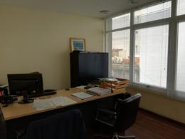 Foto Oficina en Venta en  Retiro,  Centro (Capital Federal)  Florida al 800