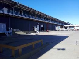 Depósito - Pacheco Norte