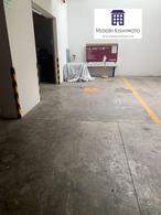 Foto Departamento en Venta en  Miraflores,  Lima  Martin Napanga 1XX