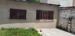 Foto thumbnail PH en Alquiler en  Virr.-Estacion,  Virreyes  Cordero al 2300