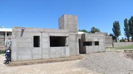Foto thumbnail Casa en Venta en  Santa Lucia,  Santa Lucia  Av. Libertador Gral. San Martín al 3100
