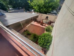 Foto Casa en Venta en  Mataderos ,  Capital Federal  Tapalque 7300