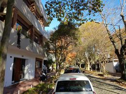 Foto Departamento en Venta en  Mart.-Vias/Libert.,  Martinez  Domingo Repetto 443, Martinez, San Isidro