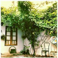 Foto Casa en Venta en  Villa Carmela,  Yerba Buena  Bº El Mirador
