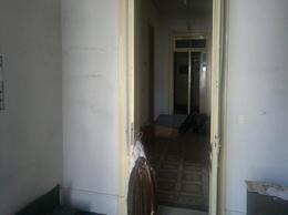 Foto Edificio Comercial en Alquiler en  Centro ,  Capital Federal  Suipacha 1000