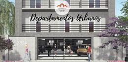 Foto Departamento en Venta en  Jose Clemente Paz ,  G.B.A. Zona Norte  Cristobal Colon al 3100