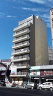 Foto Departamento en Venta en  Liniers ,  Capital Federal  Avenida Rivadavia al 10700 - Monoambiente a estrenar
