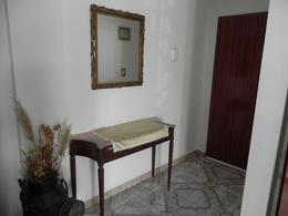 Foto Departamento en Venta en  Centro,  San Carlos De Bariloche  Av. 12 de Octubre