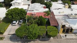Foto Casa en Venta en  Fraccionamiento Las Quintas,  Culiacán  ISLA DE GUADALUPE al 1400
