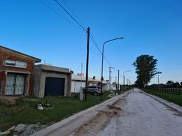 Foto Terreno en Venta en  Alta Gracia,  Santa Maria  Lote en Venta - B° Portales del Tala