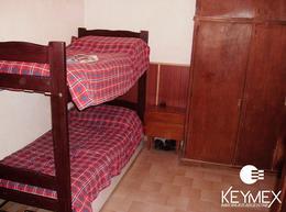 Foto Casa en Venta en  Tolosa,  La Plata  Oportunidad inversión 3bis entre 518 y 519