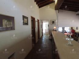 Foto Casa en Venta en  Fraccionamiento Huertas de San Pedro,  Huitzilac  Venta Casa de Un Solo Nivel en Huertas de San Pedro, Huitzilac - V210
