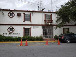 Foto Departamento en Renta en  El Circulo,  Reynosa  El Circulo