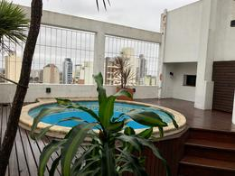 Foto Departamento en Venta en  Banfield Este,  Banfield  Cochabamba 331 9ºPiso