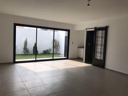Foto Casa en Venta en  Beccar Alto,  Beccar  Intentente Becco al 2500