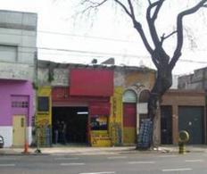Foto Terreno en Venta en  Parque Avellaneda ,  Capital Federal  Av. Directorio al 3700