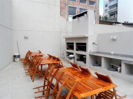 Foto thumbnail Departamento en Venta en  Caballito ,  Capital Federal  Bogota al 70