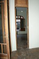 Foto Casa en Alquiler en  Balvanera ,  Capital Federal  La Rioja al 400