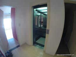 Foto Departamento en Alquiler en  Lanús Este,  Lanús  SITIO DE MONTEVIDEO 1411
