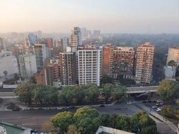 Foto Departamento en Venta en  Belgrano ,  Capital Federal  Virrey del Pino al 1700