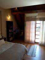 Foto Casa en Venta en  Ramos Mejia,  La Matanza  ALSINA al 400