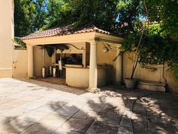 Foto Casa en Venta en  San Isidro Chico,  Countries/B.Cerrado (San Isidro)  Los Algarrobos al 1400