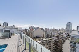Foto thumbnail Oficina en Venta   Alquiler en  Barrio Norte ,  Capital Federal  AV. SANTA FE ESQ AGUERO