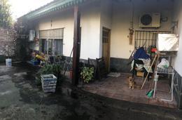 Foto PH en Venta en  Merlo,  Merlo  Filiberto al 700