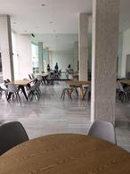 Foto Departamento en Venta en  Bosques de las Lomas,  Cuajimalpa de Morelos  Gran Oportunidad,  Remodelado como nuevo