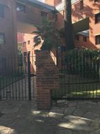 Foto Departamento en Alquiler en  Acassuso,  San Isidro  Av. del Libertador  al 14500