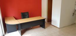 Foto Departamento en Venta en  Sur,  Rosario  Virasoro y Sarmiento