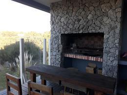 Foto Casa en Venta en  Costa Esmeralda,  Punta Medanos  Maritimo I 09