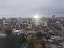 Foto Cochera en Venta | Alquiler en  San Miguel ,  G.B.A. Zona Norte  SERRANO al 1400 cochera PLANTA BAJA