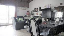 Foto PH en Venta en  Saavedra ,  Capital Federal  Vilela al 3800