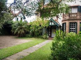 Foto Casa en Venta en  San Isidro,  San Isidro  Roque Sáenz Peña al 300
