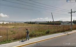 Foto thumbnail Terreno en Venta en  Corredor Industrial Toluca Lerma,  Lerma  Corredor Industrial Toluca Lerma