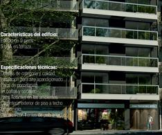 Foto Departamento en Venta en  Belgrano ,  Capital Federal  1 y 2 Ambientes Pozo en Belgrano. Entrega AGOSTO 2022