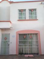 Foto Casa en Venta en  Hacienda Real del Caribe,  Cancún  Hacienda Real del Caribe