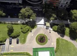Foto Departamento en Alquiler   Alquiler temporario en  Palermo ,  Capital Federal  Demaria al 4500  Torre Le Parc