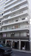 Foto Departamento en Alquiler en  Rosario ,  Santa Fe  MITRE  al 200