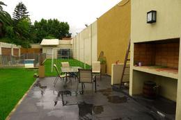 Foto Casa en Venta en  Temperley,  Lomas De Zamora  Bernardo de Irigoyen 251