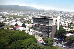 Foto Local en Venta en  Contry Tesoro,  Monterrey  Contry Tesoro