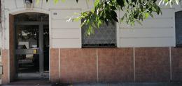 Foto Casa en Venta en  Villa Devoto ,  Capital Federal  NAVARRO al 3300