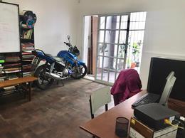 Foto PH en Venta en  Barrio Norte,  San Miguel De Tucumán  san juan al 300