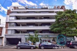 Foto Departamento en Venta en  General Paz,  Cordoba Capital  lima al 700